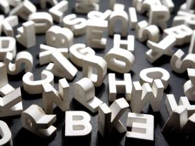redazione testi e servizi comunicazione
