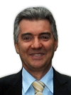 Deni De Cesero