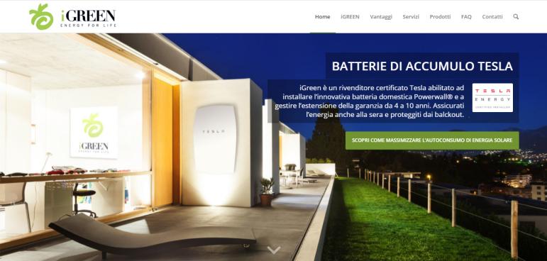 igreen-energy-energie-rinnovabili